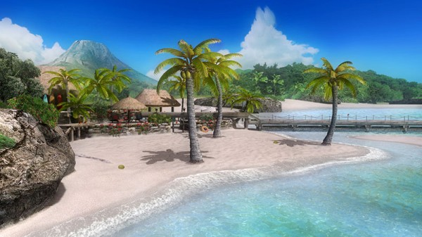 DOA5DLC_GroupB_stage-sm