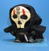 Darth_Nihilus_MUNNY_Star_Wars_by_ibentmywookiee