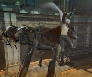 DmC-Devil-May-Cry_2013_01-18-13_002.jpg_600