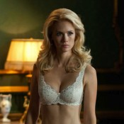 Emma_frost_january_jones