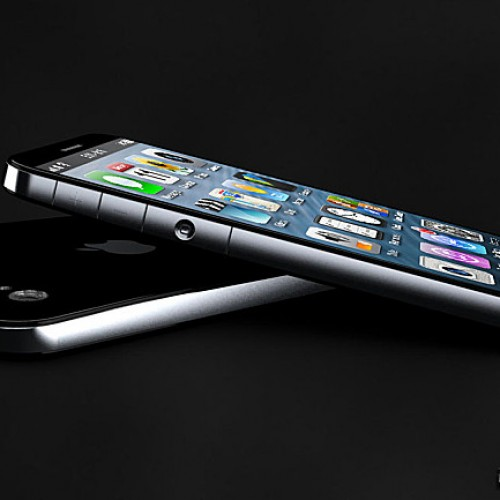 An iPhone 6 design you want