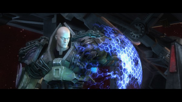 Injustice_Luthor_shield