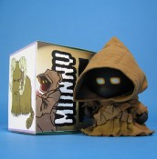 Jawa_Star_wars_MUNNY_custom_by_ibentmywookiee