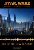 Star_Wars_Episode_VII_by_Blue_Samurai