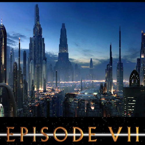 Star Wars: Episode VII casting roundup; Plus Hamill, Ford and Fisher converge in London for Episode VII