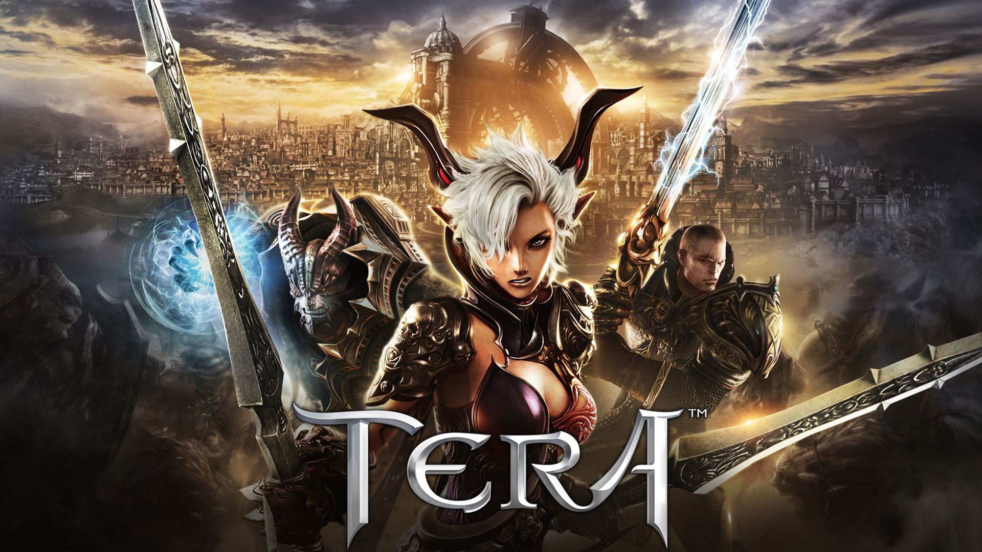 tera rising reaches over half a million new players since