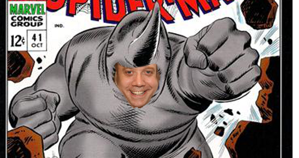 The-Amazing-Spider-Man-2-paul-giamatti-the-rhino-600x318