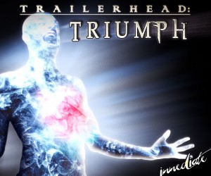 Trailerhead-Triumph-Cover