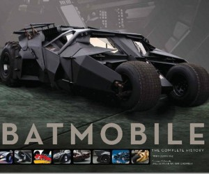 batmobile-the-complete-history