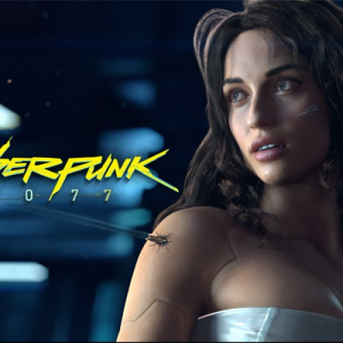 The next big sci-fi RPG game, Cyberpunk 2077, gets an awesome teaser trailer