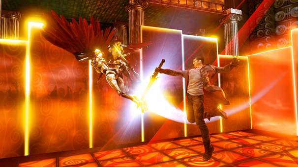 e3-2012-dmc-devil-may-cry-screenshots