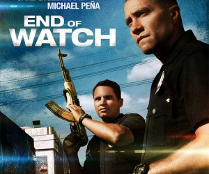 endofwatch_cover