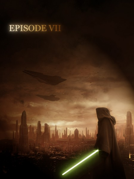 episode_vii_by_adamqd-d5jx6r0