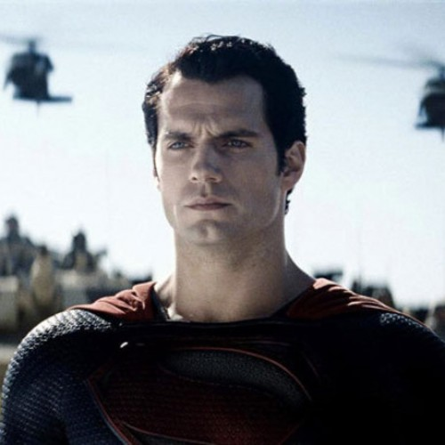 Henry Cavill responds to who would win in a fight between Batman and Superman