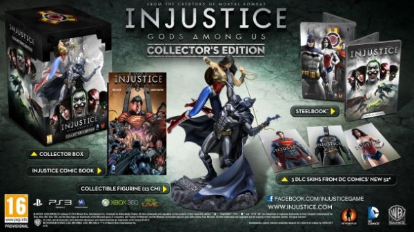 injustice_collector_beauty_shot_uk-610x342