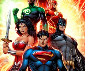 justice_league_commission_by_jprart-d5jgpfr