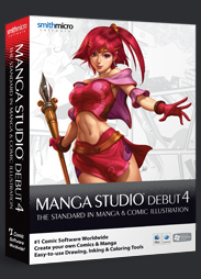 manga_4_software