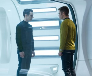 star trek into darkness 1320133