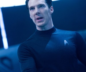 star trek into darkness 1320138