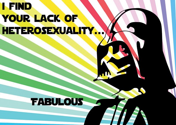 star-wars-darth-vader-gay-funny-a3-poster-print-na4855-39703-p