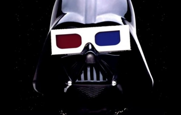 star-wars-saga-3d-cinema-0