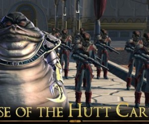 star-wars-the-old-republic-hutt-cartel