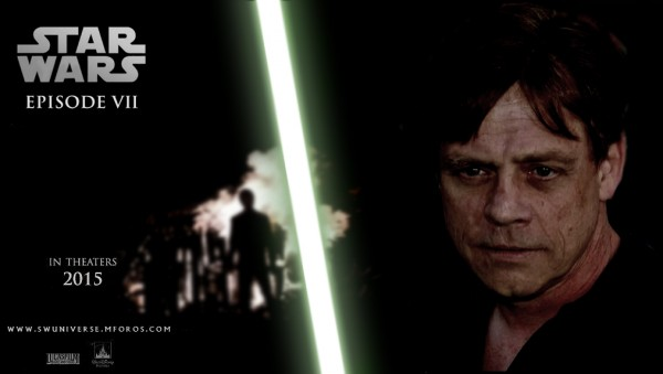 star_wars_episode_vii_banner_2015_by_darthtemoc-d5jqjrc