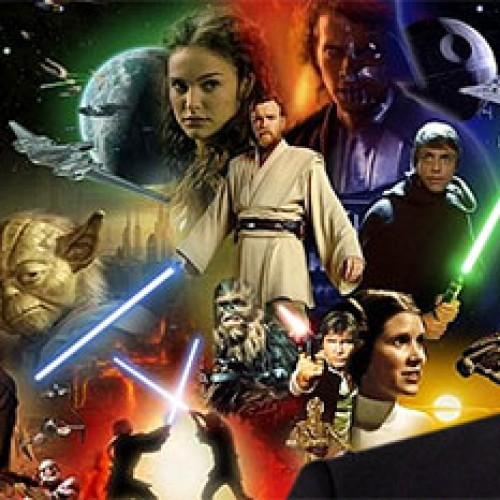 Zack Snyder possibly developing Star Wars spin-off for Lucasfilm?