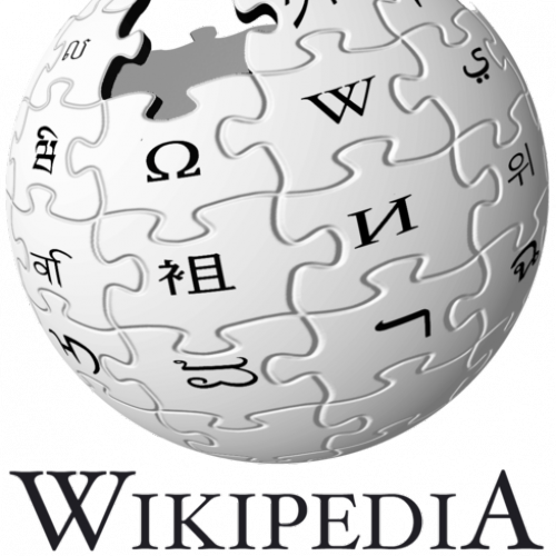 Wikipedia losing members, threat to free encyclopedia