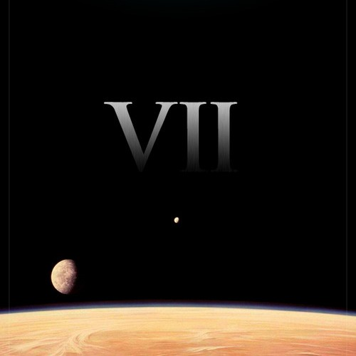 Rumor: Star Wars: Episode VII announcements coming on Star Wars Day?