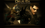 11-03-26-05-09_0_deus_ex_human_revolution_wallpaper_01