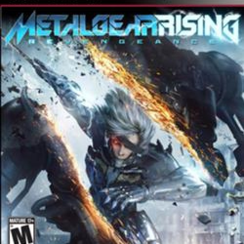 Metal Gear Rising: Revengeance Review – Revenge has never been so sweet