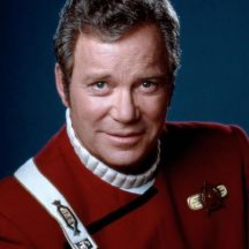 William Shatner calls J.J. Abrams a pig for going to Star Wars