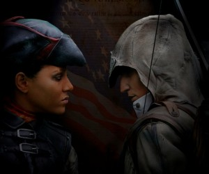 ACIII connor_and_aveline_by_rbf_productions