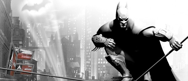 BatmanArkhamCity_Hero