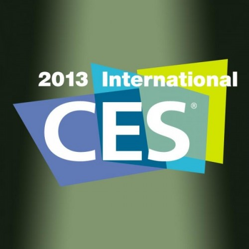CES 2013 – Impressions from a weary survivor