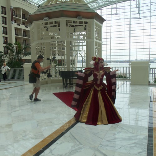 Katsucon Pre-Coverage and Guide: An East Coast Fan Convention