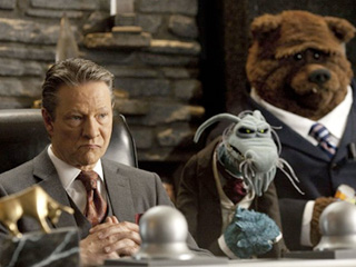 Chris-Cooper-Muppets_320