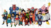 DBZ-group-dragon-ball-z-13515276-1022-580