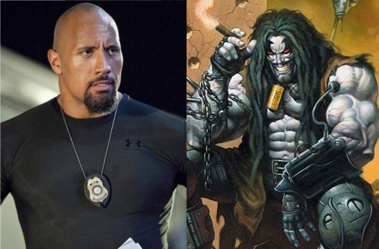 Dwayne-Johnson-Lobo