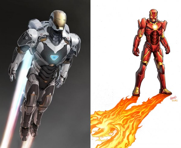 Iron-Man-3-Space-Armor-Concept-Art
