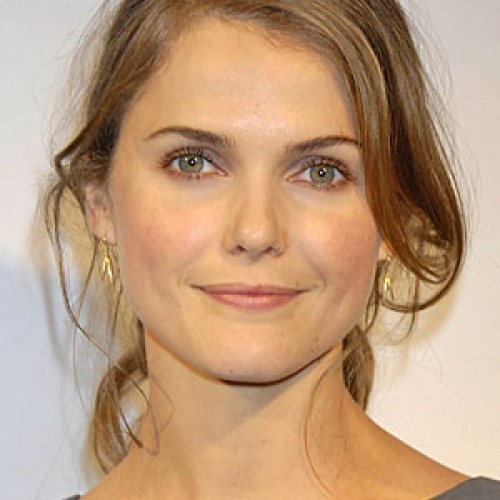 Keri Russell possibly in Star Wars?