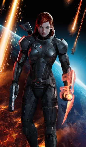 Mass-Effect-3-the-real-female-shepard_verge_super_wide