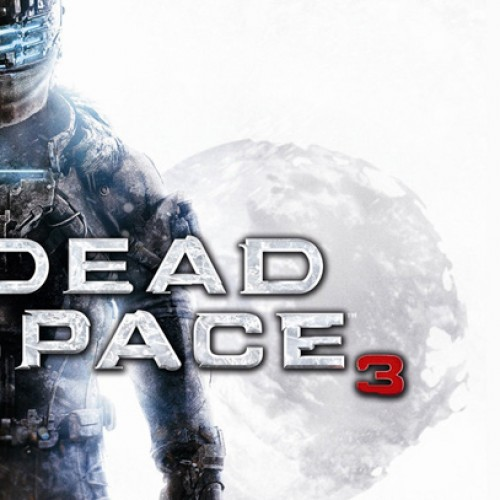 Dead Space 3 review – In space no one can hear you sigh