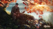 The_Vanishing_of_Ethan_Carter_Press_Thumbnail