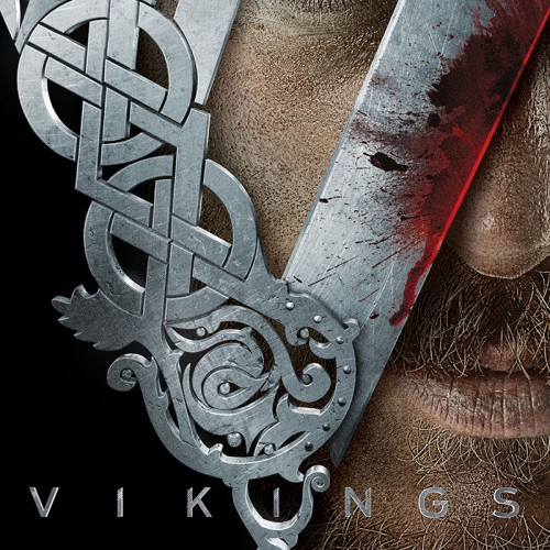 Vikings episode 5 preview clips, plus WonderCon panel this Saturday