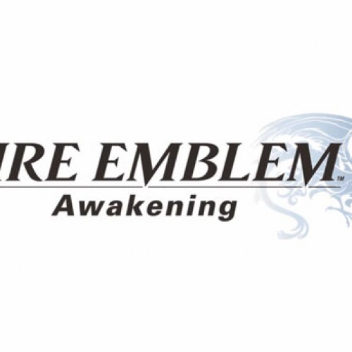 Nintendo Weekly Update – Fire Emblem: Awakening, Puddle, The Cave demo