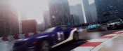 grid 2 teaser trailer