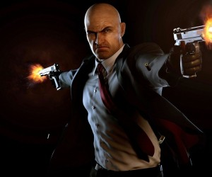 hitman_shooting_suit_bald_agent_47_21965_1280x1024