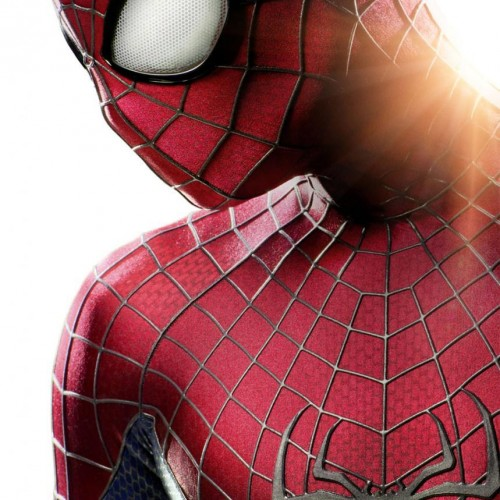 New production photos for The Amazing Spider-Man 2; hint at the Sinister Six?